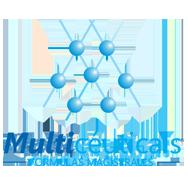 multiceuticals