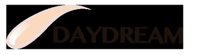 logo-daydream