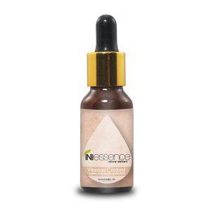 Vitamina-C-natural-x-20-mL