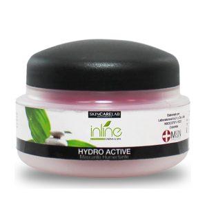 hydro active